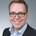 Moritz Krause - Kiel