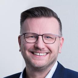 Sven Schröder