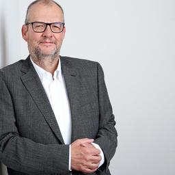 Martin Trotier's profile picture