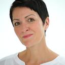 Christina borschel foto.128x128