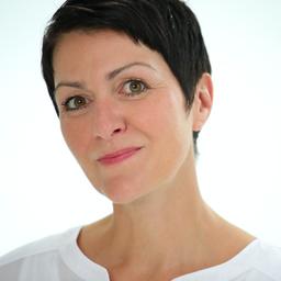Christina Borschel - HOME of ENERGY _ Stressmanagement. Burnout-Prävention. - Düsseldorf