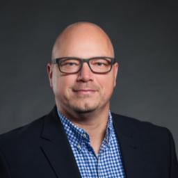 Markus Dierkes's profile picture