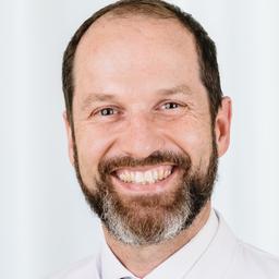 Prof. Dr. Klaus Brechtel's profile picture