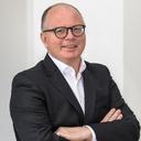 Torsten Werner - Bünde