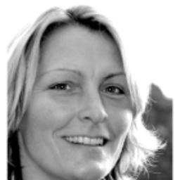 Christine van Riesen