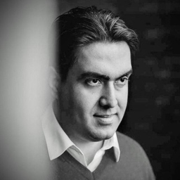 Mohsen Mirhoseini