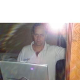 Dr. George Zimmermann - various - Jakarta