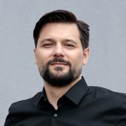 David Ippendorf