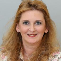 KAINRATH-POLSTER Andrea  MBA  MSc - Austria