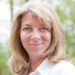 Martina Kelz - Martina Kelz Consulting - Dienstleistung & Beratung im Rechnungswesen - Berlin