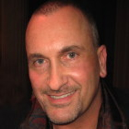 Prof. Dr. Stefan Schermer