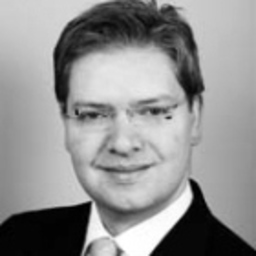 Detlev Ahrens's profile picture