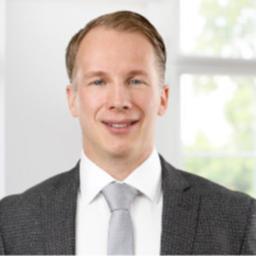 Frank Labisch - Labisch Kanzlei für Arbeitsrecht - Mainz