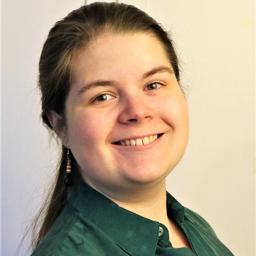 Eva Rudkowski's profile picture