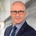 Stefan Kempf - Maintal