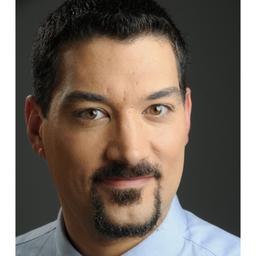 Francis Avato's profile picture