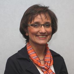 Gabriele Achtelik's profile picture