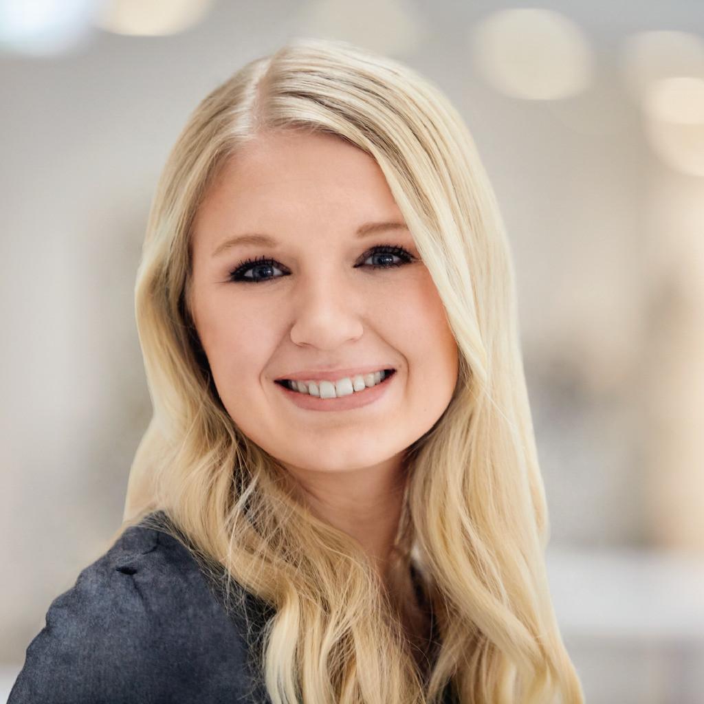 Jennifer Noelle Achilles's profile picture