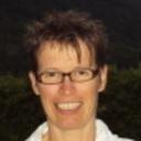 Andrea Albrecht - Luzern