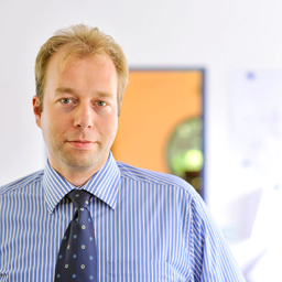 Dipl.-Ing. Christian Bär - janßen bär partnerschaft mbB   Architekten und Ingenieure - Bad Zwischenahn