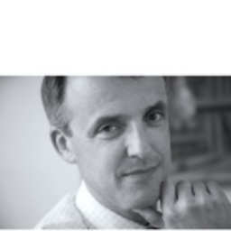Mag. Michael Herrmann-Preschnofsky - Phoron Consulting GmbH - Wien