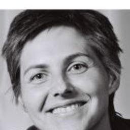 Petra Michaela Pfeiffer