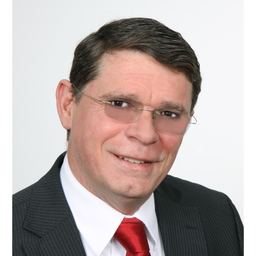 Wolfgang Laddach - Hamburg Süd - Mönchengladbach