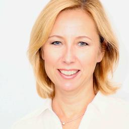 Mag. Brigitte  Bichler's profile picture