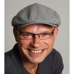 Heiko Carganico's profile picture