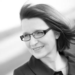 Monika Bylitza - Monika Bylitza Seminare Training Coaching - Oer-Erkenschwick