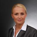 Katharina Brakowski-Schmitt - Bonn