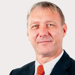 Guido Schellenberg - S Lean Consulting - Schmalkalden