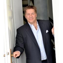 Marco Reimann - acarius Steuerberatungsgesellschaft mbH - Salzgitter