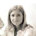 Alexandra Lang - Gleisdorf