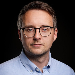 Boris Fründt - https://boris.io - Hamburg