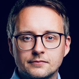 Boris Fründt