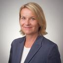 Annette Zimmermann - Ellwangen/Stuttgart