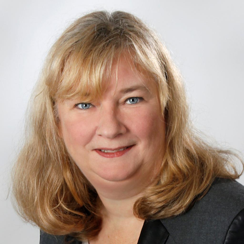 Ellen Buntenbruch's profile picture