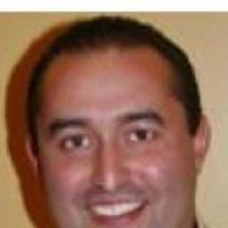 Frank Garcia - La Cima Corp - Puerto Rico