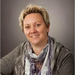 Ursula Werling - www.ursulawerling.de - Nieder-Olm