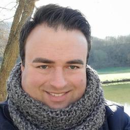 Gunnar Carl Römer