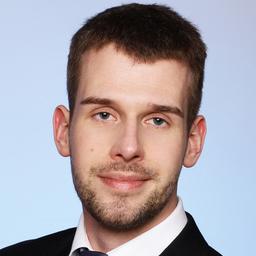 Matthias Gräser's profile picture