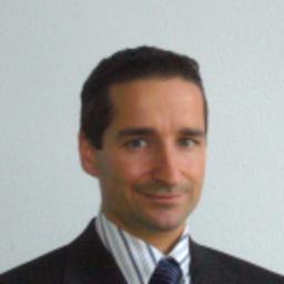 Helmut Plötz - Arrow Central Europe GmbH - München