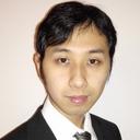 Chen Chen - Essen