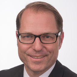 Christoph Stressler - R+V Allgemeine Versicherung AG - Freiburg