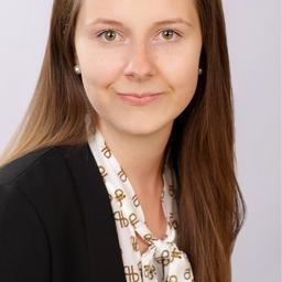 Diana Gischa's profile picture