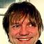 Ralf Murra