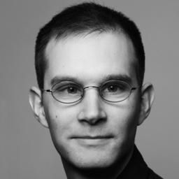 Heiko Gerlach