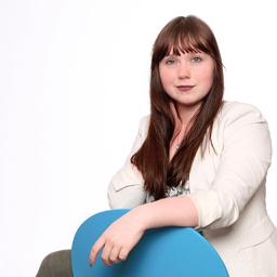 Jana Gerlach's profile picture