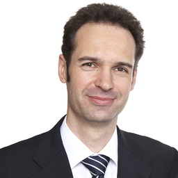 Markus Gürtler - DIE UNTERSTÜTZER - Kaarst